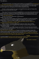 LAF Audition - Pg 3 by Evelyn-Cross