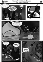 DK mission6 page 7 by VexxBlack