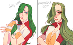 iMPROVEMENT??/??/ by fuwe