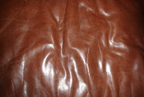 texture - leather 011 by brookeasaurr