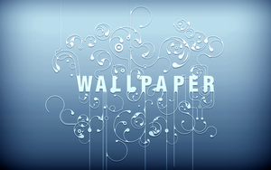 wallpaper by nucu