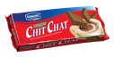 Chit Chat Cappuccino pack.png