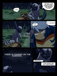 Pokemon Exodus: Prologue PG 5 by CruelEspada