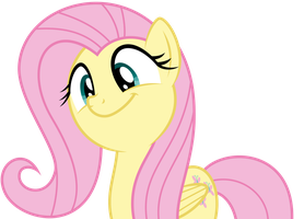 Fluttercute by Soren-the-Owl