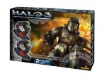 Halo Laser Pursuit by blkblu