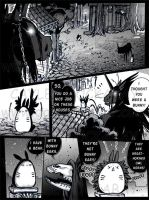 DC: Chapter 3 pg. 88 by bezzalair