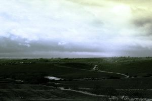 Hills to Leicester, re-colour by JackShelbourn