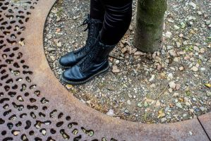Dr.Martens by TLO-Photography