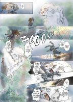 woz37 by twisted-wind