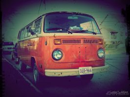 4-15-09 shoot 030 - Microbus by PxRxSxRx