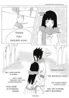 SxH - He, in her diary CH.5-10 ~END~ by Kohaya7Kae-13