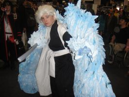 MCM Expo May 10 - 005 by BabemRoze