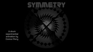 [PREVIEW IMAGE] SYMMETRY by Theory-Of-Existence