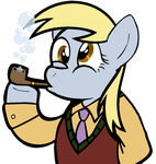 Bubbels by DethLunchies
