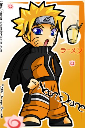 Naruto___Shippuden_Collection_by_neon_dr