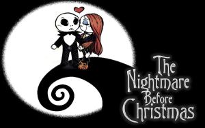 dA Nightmare Before Christmas3 by tissy73