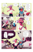 Page 5 by radsechrist