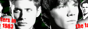 Winchester Banner GIF by ais541890