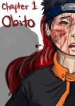 TWWB CH1-Obito by rhymeswithmonth