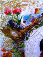 my crazy embroidery24 by impalabee