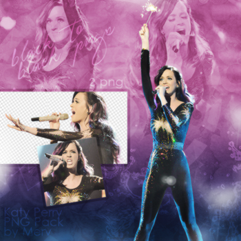 PNG Pack(310) Katy Perry by BeautyForeverr