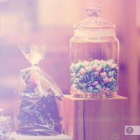 Sweets by TheFleX