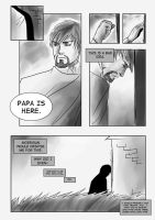 DA: Demons Within ch1 p10 by ximena07