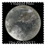 Pluto Stamp by kitty-katsurama
