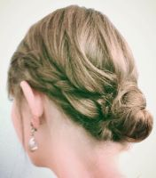 Parade's End Hair by TheyCallMeWicked