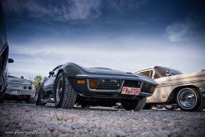 Vette.C3. by AmericanMuscle