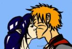 Naruto LOTR AU: the king and the queen by lossie92