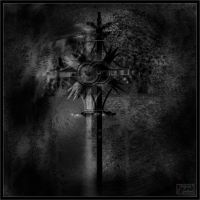 Cemetery memories II by Baron-of-Darkness
