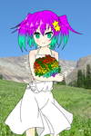 Frolic with me. (Rp) by Ask---RainbowRaver