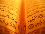 Quran by jetmir