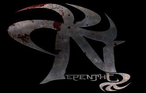 Nepenthe logo by xaay