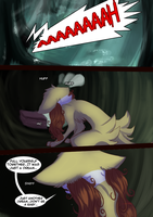 PMDU - WC - June Tasks - Red Alert - page 6 by StarLynxWish