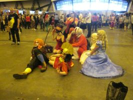 LFCC July 2013 (12) by LuciaDuvant