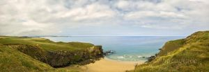 cornwall view by photoplace