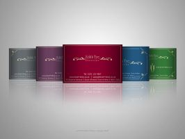 Kiraly Wine Co ideas2 by Reink