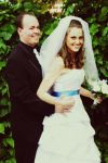 Brothers Wedding 6 by AWildRose