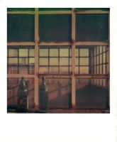 Still life by Viscosa