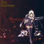 Eve: Code Nemesis by slowboyazn
