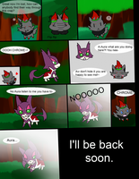 Pmd-e Mission 7 Prologue page 2 by HibiWiki
