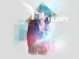 Henry by nanomeow
