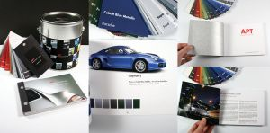 Auto Paint Trends 08 by artdude85