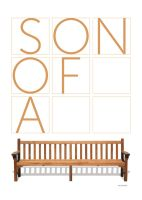Son Of A Bench. by no-preview