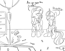 11-23-13 For Science by astarothathros