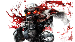 Killzone 3 by apple-yigit-jack