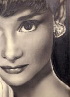 Audrey Scan by carlotta-guidicelli
