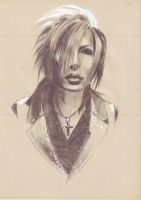 Uruha_:flame out by kamelicious